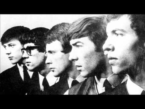 Everything's Alright (1964) (Song) by The Mojos