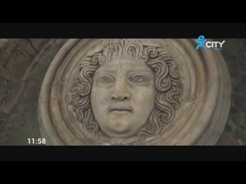 Gorgon City ft  Katy Menditta   Imagination (Istanbul Version)