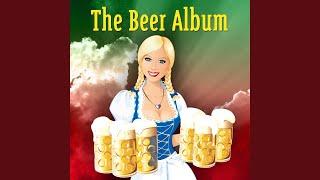 Beer Run (Brooks Garth Jones George) Comp