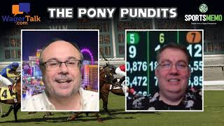 Vosburgh Stakes and Belmont Horse Racing Betting Odds, Picks and Preview | The Pony Pundits
