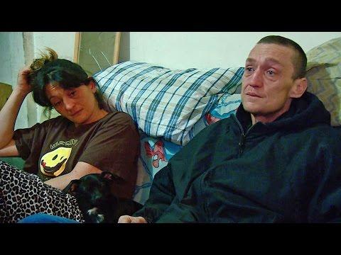 Los Pobres En Los Estados Unidos: Cómo Sobreviven