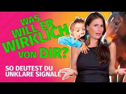 Guinness buch der rekorde deutsche single