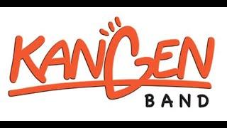 Download Lagu Kangen Band Full Album Mp3