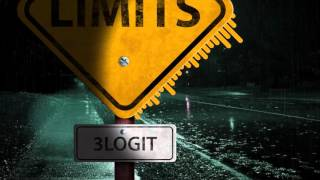 Video 3logit - Limits [OFFICIAL AUDIO]