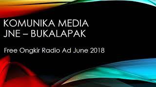 Ads Media Mix - Video - 3