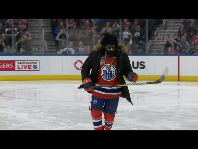 2017-oilers-skills-competition-presented