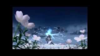 DarkerThanBlackRyuuseinoGeminiAMV-Heaven