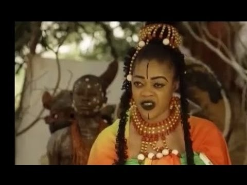Seed Of Revenge Season 6  - 2017 Latest Nigerian Nollywood Movie