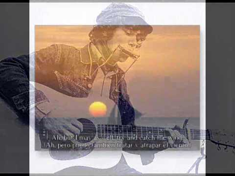Catch the Wind (1965) (Song) by Donovan