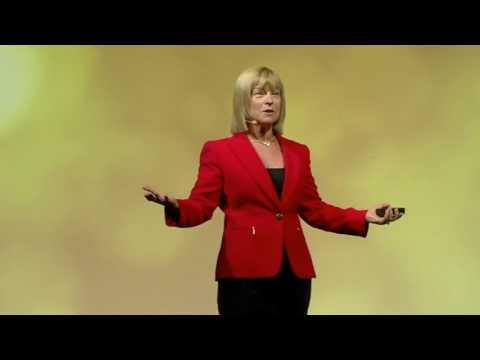 Sample video for Karen Wolfe
