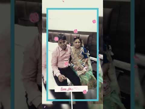 /storage/emulated/0/Pic2Video/Ashish and abha-131019-115206.mp4