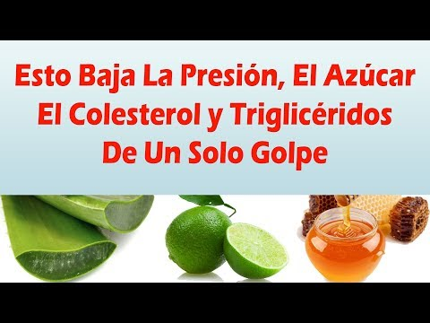 Tendencias de la diabetes