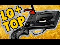 Los 20 Mejores Juegos De Mega Drive genesis De Todos Lo