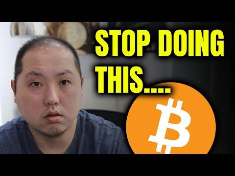 Crypto mt4 brokeris