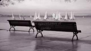 Luis Fonsi ft Laura Pausini - Todo vuelve a Empezar