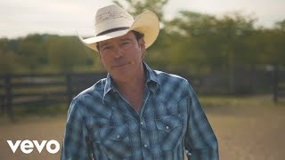 Clay Walker Texas To Tennessee
