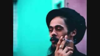Damian Marley - Trouble (ORIGINAL)
