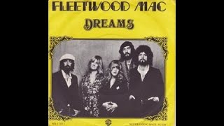 Fleetwood Mac - Dreams (legendado)