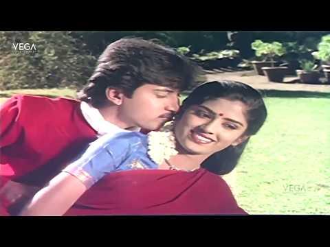 Kanne En Kanmaniye Video Song | Kavithal Paasum Alaigal Movie | Vega Tamil Movies