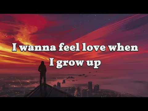 Dimitri Vegas Like Mike  –  When I Grow UP Lyrics  Lyric Ft. Wiz Khalifa Mp3