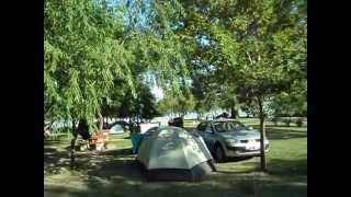 preview picture of video 'VILLA URQUIZA_ENTRE RIOS_Vacaciones 2012 (Video 1)'