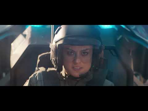 7.3 |  קפטן מארוול | Captain Marvel