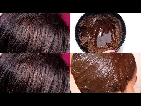 Androkur baldness