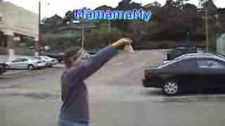 My Bologna - Weird Al Music Video