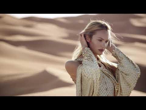 Dahlia Divin - Eau de parfum Nude - Givenchy