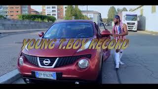 YOUNG.T.BOY   JESUMWEN MUMWEN VBOVBO  OFFICIAL VIDEO