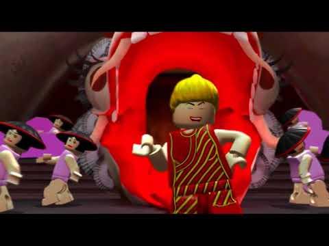 lego indiana jones digital download