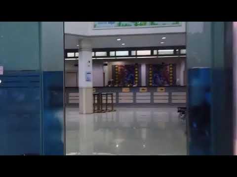 Bank bjb Cabang Bekasi (Mars bank bjb)