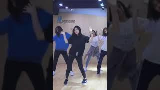 "TWICE ""What is Love?"" Dance Video [Dahyun Focus]"