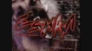 ESHAM / GET MY HEAD TOGETHER