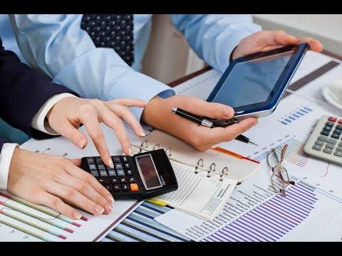 Учет затрат/расходов производства при расчете налога на прибыль