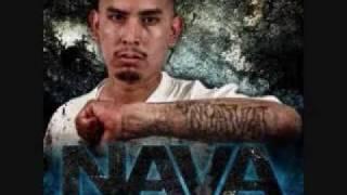 Mr. Nava  Soy Como Soy