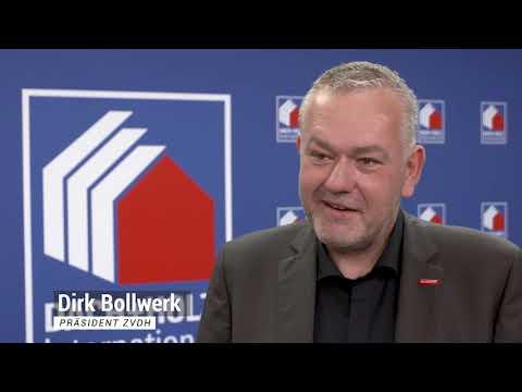 Statement von Dirk Bollwerk zum Messebesuch