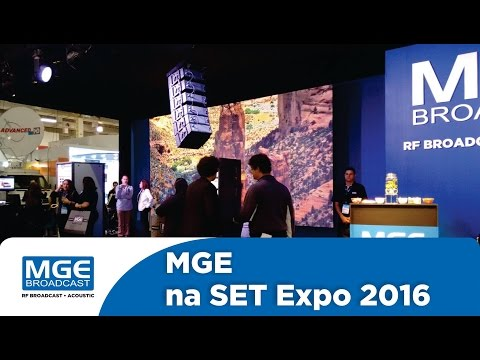 Set Expo 2016