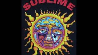 Sublime-Slowride