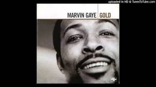 Marvin Gaye- Trouble Man