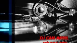 DİLARA MİX ( DJ CAN AKYEL )