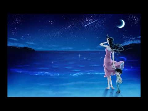 Detective Conan Main Theme ♣ Countdown To Heaven Mp3
