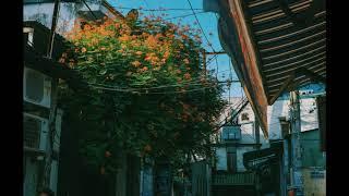 "Tulecco ""Creative"" [James Bluck Remix]"