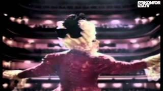 Scooter - Ti Sento (Live at The Stadium Techno Inferno 2011)