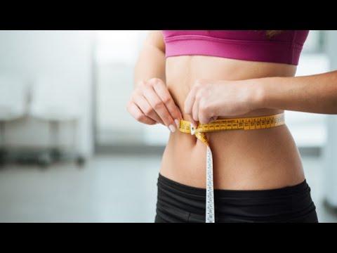 Il menù di una tecnica di perdita di peso da Tatyana Malakhova