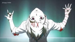 Evil Never Sleeps - Tokyo Ghoul AMV