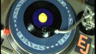 You Don't Own Me - Lesley Gore - HQ
