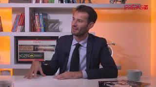 Vidéo Espace Prépas #1 – Comment financer ses études en Grande École?