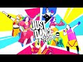 Just Dance Choose Your Fusion 2