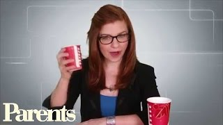 Coffee & Tea During Pregnancy: Safe or Not? | Parents